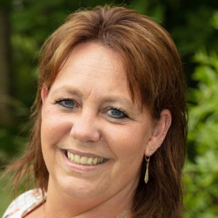 Patricia | Onderlinge Rijn en Aar